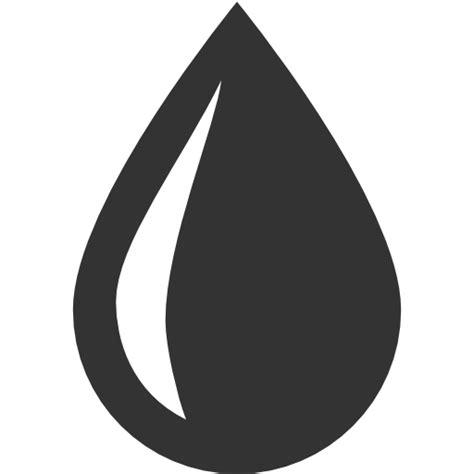 icones eau images eau png wasser klima symbol kostenlos windows 8 icon