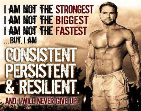 popular bodybuilding quotes and sayings bodybuilding wizard best bodybuilding motivational quotes quotesgram