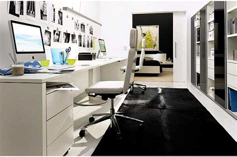 home office best home office design ultra modern office ultra modern home office designs