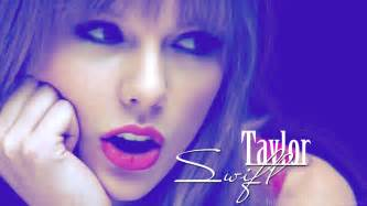 amazing taylor swift pictures print coloring