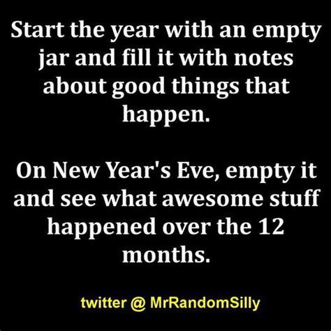 awesome quotes for the new year a must quotes