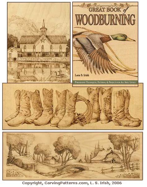 wood burning design templates woodburning pyrography and project on on