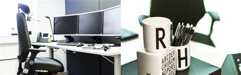 bureau rh rh 24 7 onze ergonomische 24 uurs werkstoel