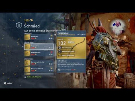 Ps4 Assassin S Assassins Creed Origins Kaset Bd Reg 3 ps4 live 220 bertragung assassin s creed origins mal nach neuem suchen