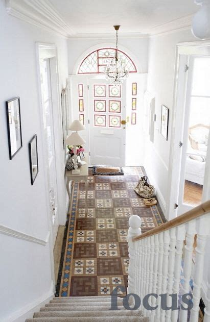 1000 ideas about edwardian hallway on 19 best entrance images on edwardian