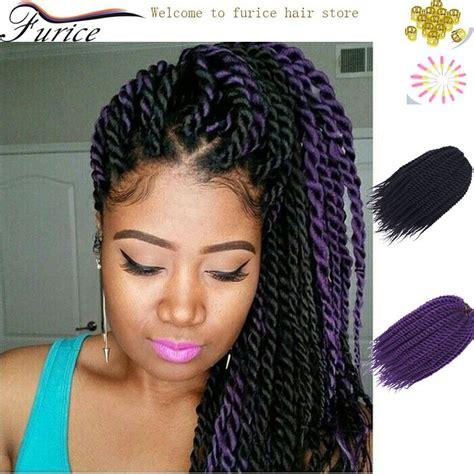 how to pretwist hair 192 best images about havana twist braiding hair on