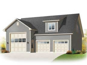 Garage Plans With Loft rv garage plans rv garage plan with loft 028g 0052 at www