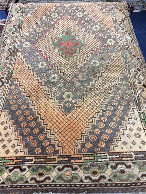 7 jute rug 7x7 jute rug ehsani rugs
