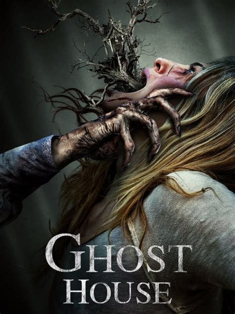 film ghost home ghost house 2017 the movie database tmdb