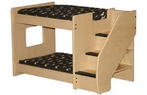 Weight Limit For Bunk Beds Pet Bunk Beds I Would Totally Own This But The Weight Limit Is 50 Lbs The Larger Product