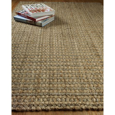 solid rug area rugs solid rug wayfair