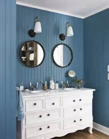 Dresser Made Into Bathroom Vanity » Modern Home Design