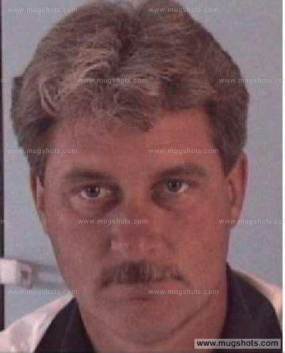Pickens County Ga Arrest Records David Wayne Baker Mugshot David Wayne Baker Arrest Pickens County Ga