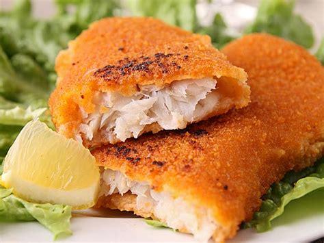 Crispy Baby Fish Asli Wonosobo crispy fish fry bengali recipe boldsky
