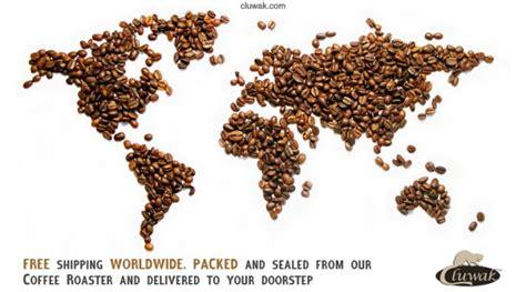 Kopi Sumatera Barat Gayo Coffee kopi luwak gold label bengkulu western sumatra