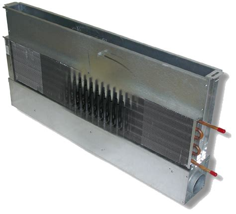 eb air induction units air products inc distributor of premium industrial and commercial hvac products fans