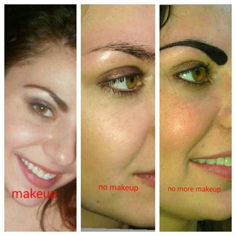 tattoo eyeliner healing permanent makeup eyebrows the healing process by