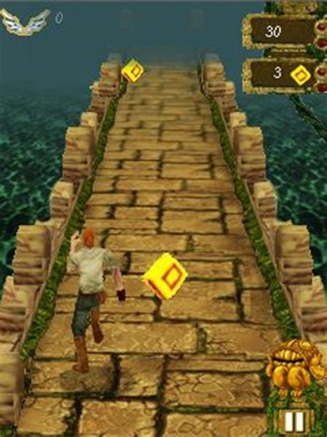 mod game temple run temple run mod java game for mobile temple run mod