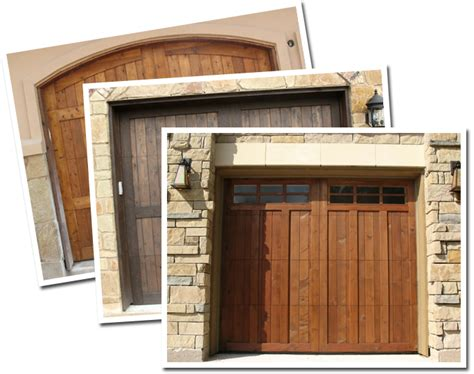 Cedar Park Overhead Door Garage Door Galleries Cedar Park Overhead Doors
