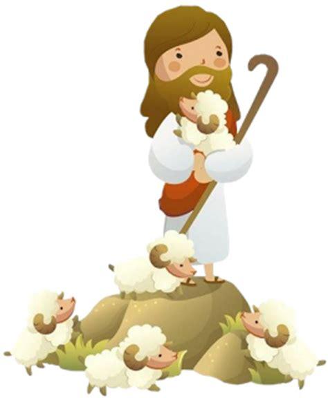 imagenes png cristianas inspirazion cristiana vectores cristianos