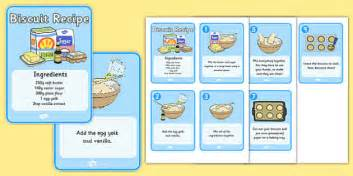 printable biscuit recipes biscuit recipe cards biscuit baking recipe recipe