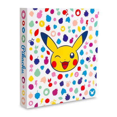pokemon binder covers printable pokemon binder cover printable cover dudes