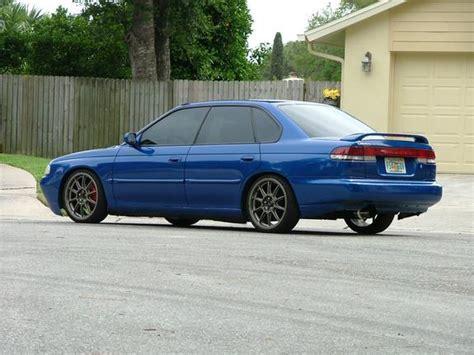 how petrol cars work 1995 subaru legacy interior lighting 1995 subaru legacy blue 200 interior and exterior images