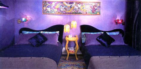 mardi gras themed bedroom the real truth behind mtv s the real world belfort