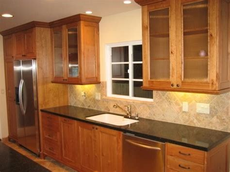 galley kitchen remodels before and after galley kitchen remodel before and after traditional