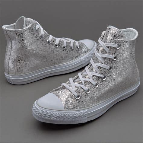 Harga Converse Waterproof sepatu sneakers converse womens chuck all