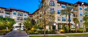 Apartment Complex On In Houston Commercial Misting Systems Mosquito Misting Systems