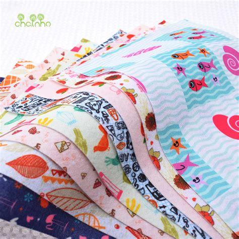 patterned felt sheets popular printed felt fabric buy cheap printed felt fabric
