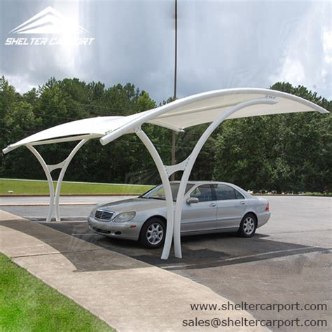 Used Cer Awnings For Sale by Car Shades With Pvc Fabric For Sale Shelter Carport