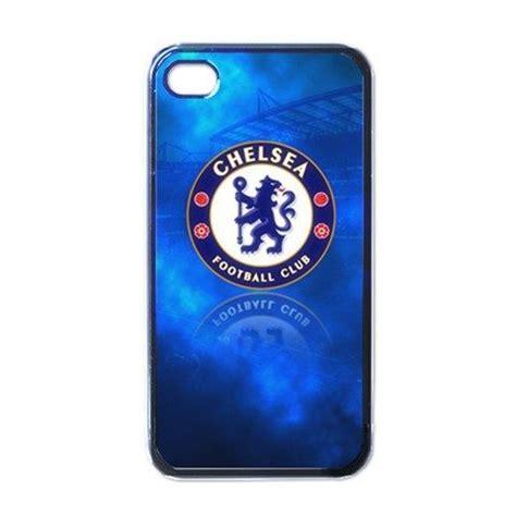 Chelsea Fc Iphone 4 4s chelsea fc iphone 4 4s chelsea