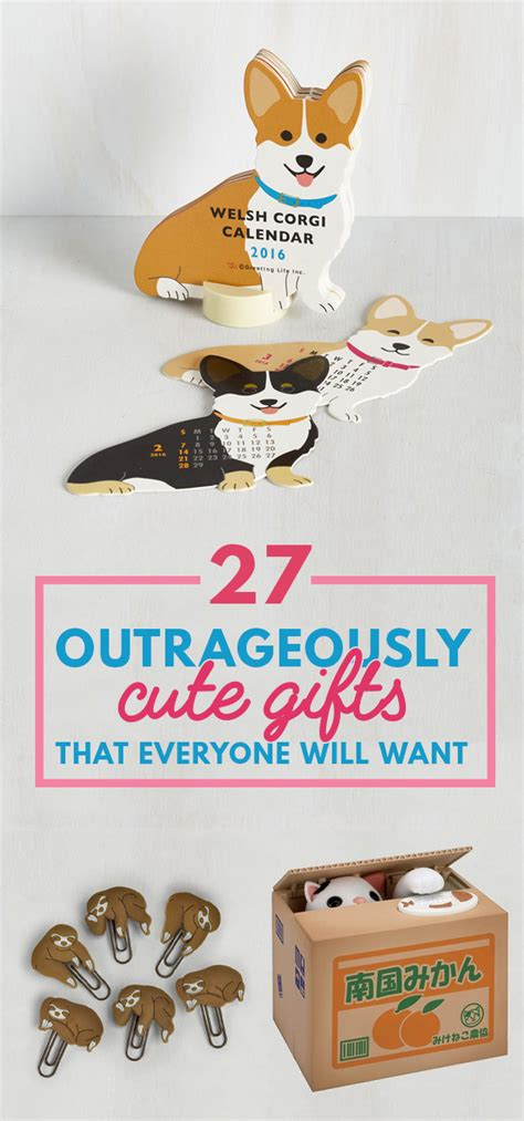 buzz feed best christmas gifts 27 absurdly gifts that no one could resist