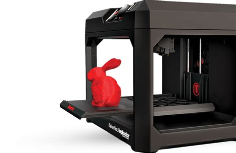 with this 3 d printer what is 3d printing how does 3d printing work staples 174