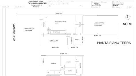 visura catastale appartamento planimetria catastale visura catastale ph09