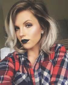 hairstyles for of color 20 best ombre hair color for hair hairstyles