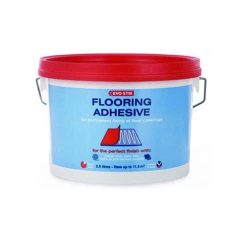 Floor Adhesive by 873 Flooring Adhesive 500ml