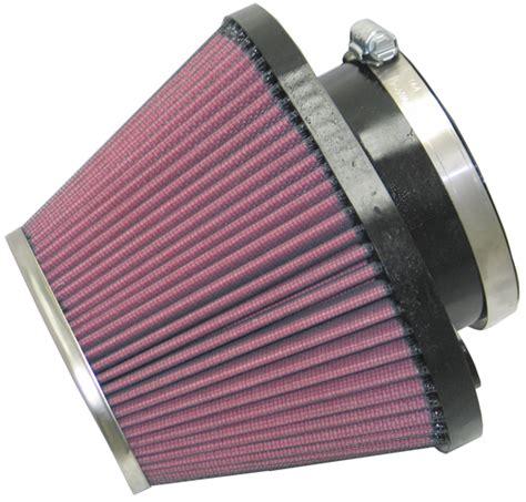 Air Flow Model Sing Chrome Universal rc 1620 k n universal chrome filter