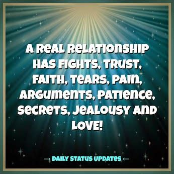 jealousy workbook of creating trust in your relationship books trust relationship jealousy quotes and true quotesgram