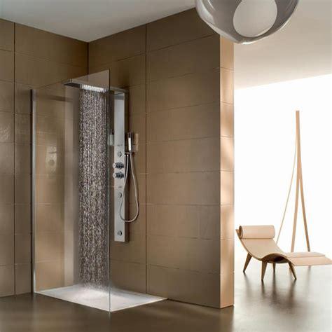 mobili usati mestre arredo bagno mestre ispirazione interior design idee