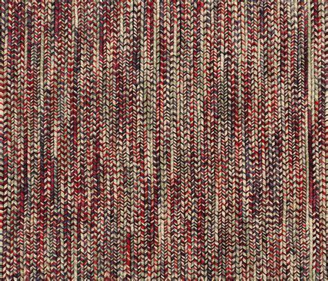 tappeti varese varese rug 1 tappeti tappeti d autore gan architonic