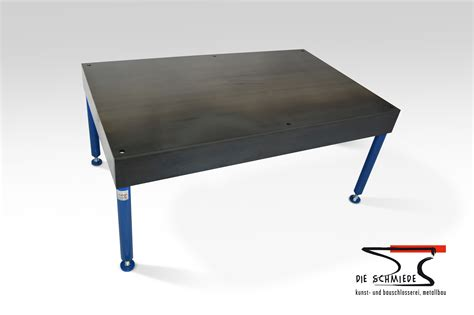 welding bench welding table welding bench cl table