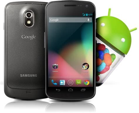 reset android jelly bean 4 2 manually update galaxy nexus to android 4 1 2 jelly bean