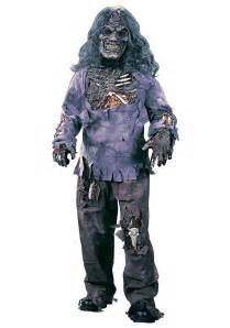 undead halloween costumes child zombie halloween costume
