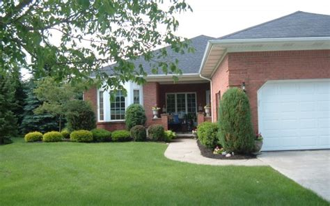 landscaping buffalo ny here are some hardscaping hardscape and landscaping and