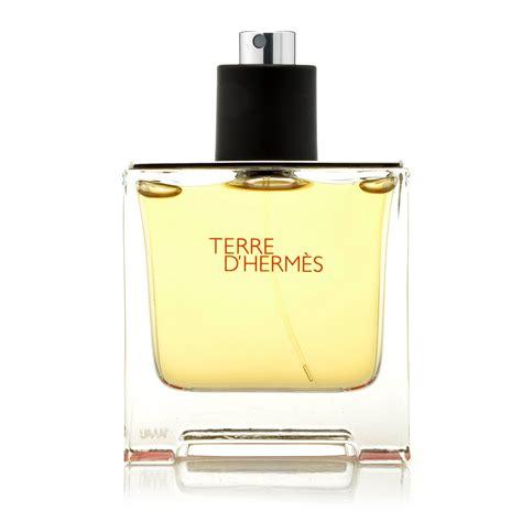 Parfum Pria Terre D Hermes terre d hermes parfums einebinsenweisheit