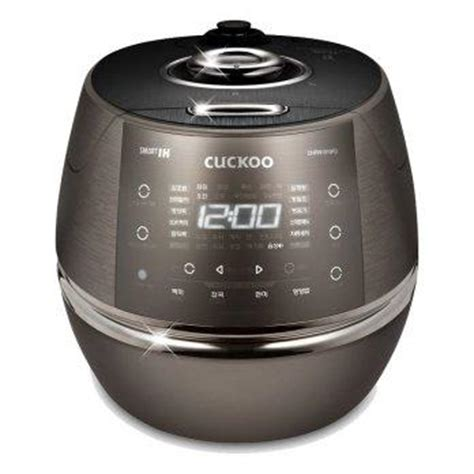 Rice Cooker Quantum harga cuckoo ih pressure rice cooker stainless dhr