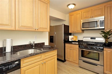 Cabinet Express Yonkers by Sadore Sponsor Units Yonkers Ny